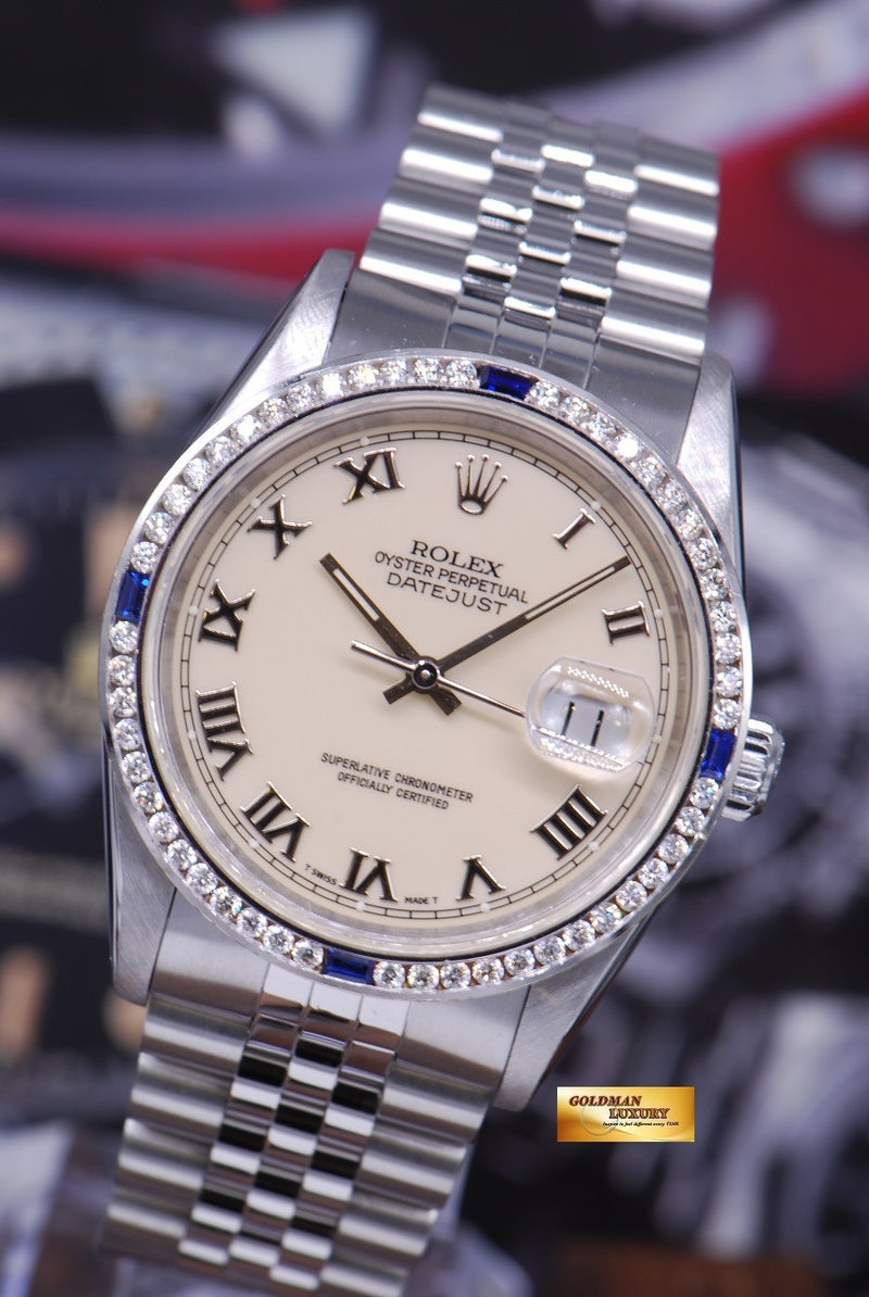 products/GML999_-_Rolex_Oyster_Perpetual_Datejust_16220_Diamond_Bezel_NEAR_MINT_-_1.JPG
