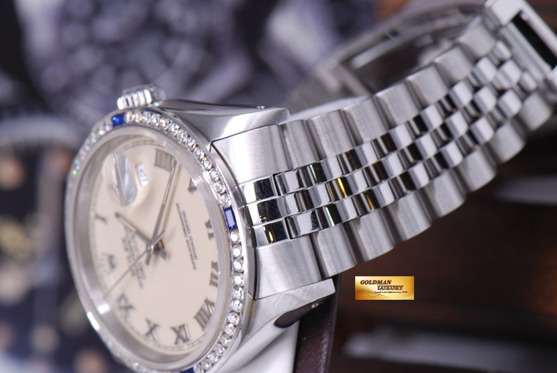 products/GML999_-_Rolex_Oyster_Perpetual_Datejust_16220_Diamond_Bezel_NEAR_MINT_-_3.JPG