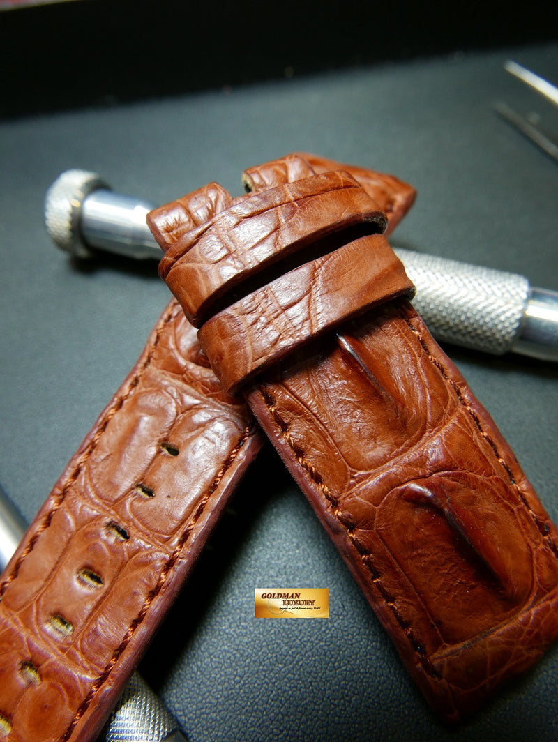 products/PHB1_-_Panerai_HornBack_Alligator_Strap_Red_Brown_-_3.JPG