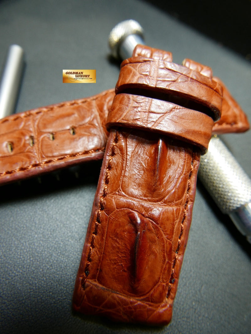products/PHB1_-_Panerai_HornBack_Alligator_Strap_Red_Brown_-_4.JPG