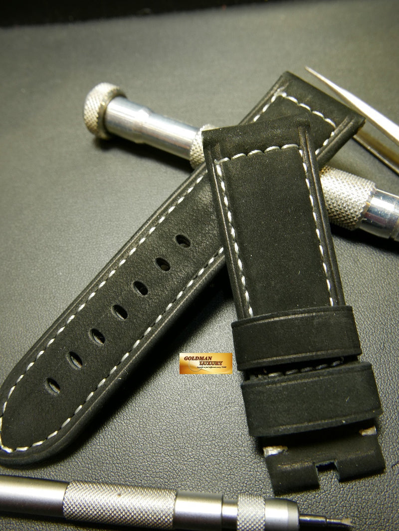 products/PS6_-_Panerai_Strap_Suede_Black_-_1.JPG