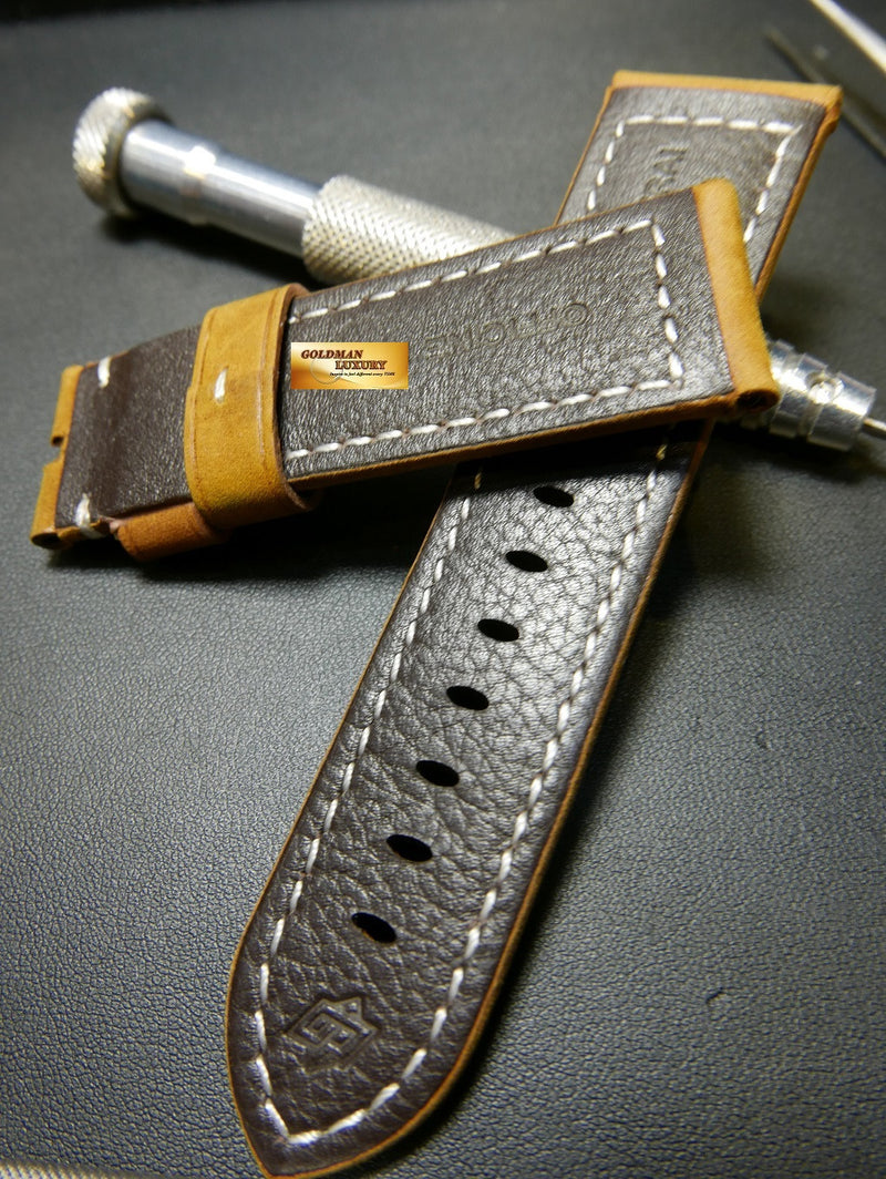 products/PS7_-_Panerai_Strap_Suede_Brown_-_2.JPG