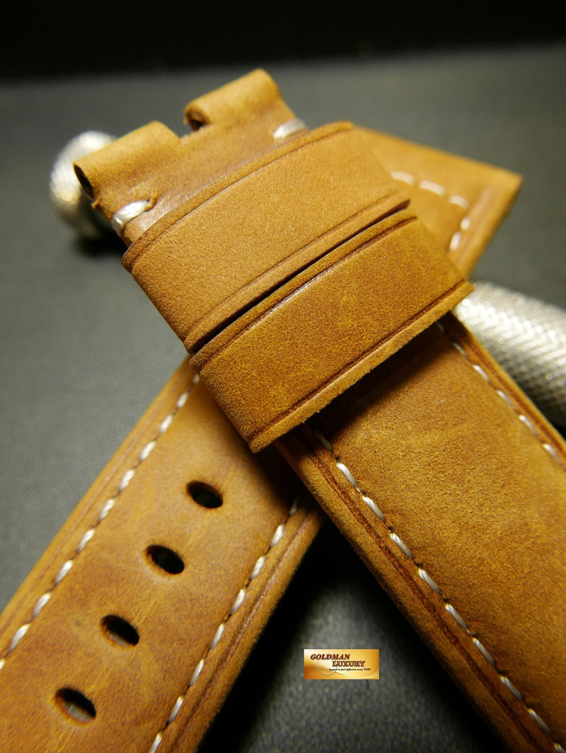 products/PS7_-_Panerai_Strap_Suede_Brown_-_3.JPG
