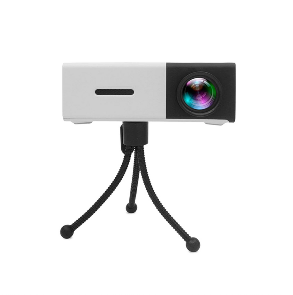 Alp Projector ™ - TriStand