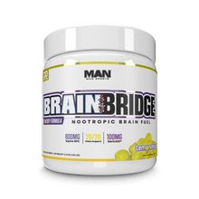 Load image into Gallery viewer, Brainbridge By MAN Sports