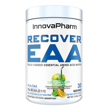 Load image into Gallery viewer, EAA Recovery By Innovapharm