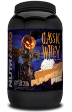 Load image into Gallery viewer, Classic Whey 2lb