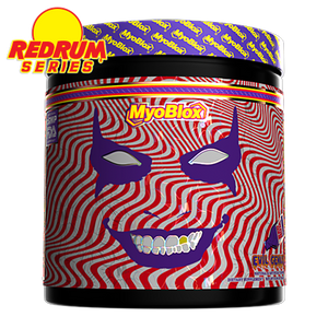Skywalk Evil Genius (Limited Edition) By Myoblox