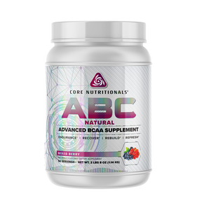 Core ABC Natural