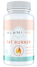 Load image into Gallery viewer, Fat Burner By Alani Nu
