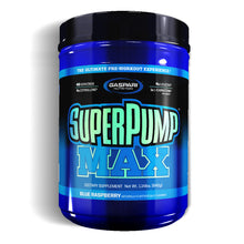 Load image into Gallery viewer, Superpump Max - PNC Maine