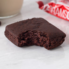 Load image into Gallery viewer, High Protein Brownies - PNC Maine