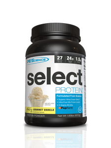 Select Protein 2lb - PNC Maine
