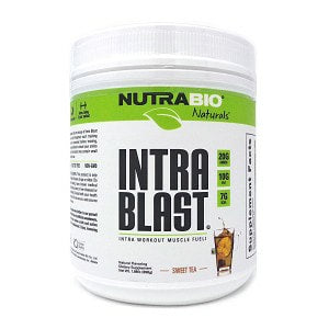 Intra Blast Natural - PNC Maine