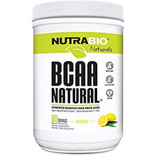 Load image into Gallery viewer, BCAA Natural - PNC Maine