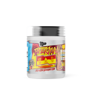 Thermal Thermogenic Fat Burner