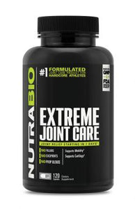 Extreme Joint Care - PNC Maine