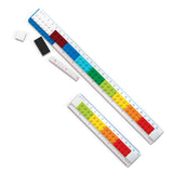 LEGO Stationery Buildable Ruler