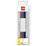 LEGO Stationery 3 Pack Gel Pen
