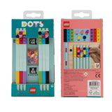 LEGO DOTS 6 Pack Gel Pens