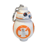 LEGO Star Wars BB-8 Minifigure LED Key Light