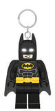 LEGO Batman Movie Batman LED Keychain Light