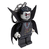 LEGO Classic Lord Vampyre 175% Scale Minifigure LED Keylight