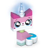 LEGO Movie 2 Unikitty LED Desk Lamp / Night Light