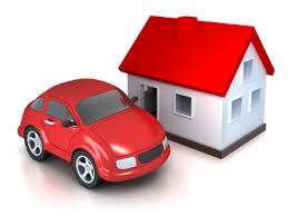 SAVE UP TO 15%  WHEN YOU BUNDLE AUTO AND HOME INSURANCE!