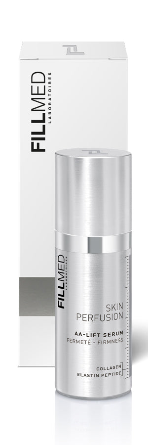 FillMed AA-Lift Serum (Firmness, 30mL)