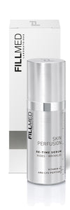 FillMed Re-Time Serum (Wrinkles, 30ml)