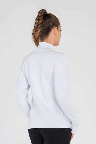 Tonic Escentia Jacket
