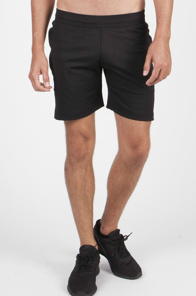 Strongbody Apparel, Strongbody Everything Shorts - FLOW-active