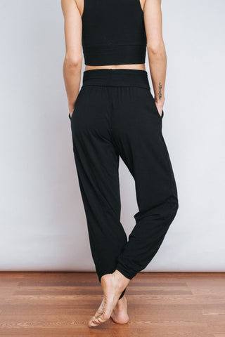 Free Label Sunday Pant