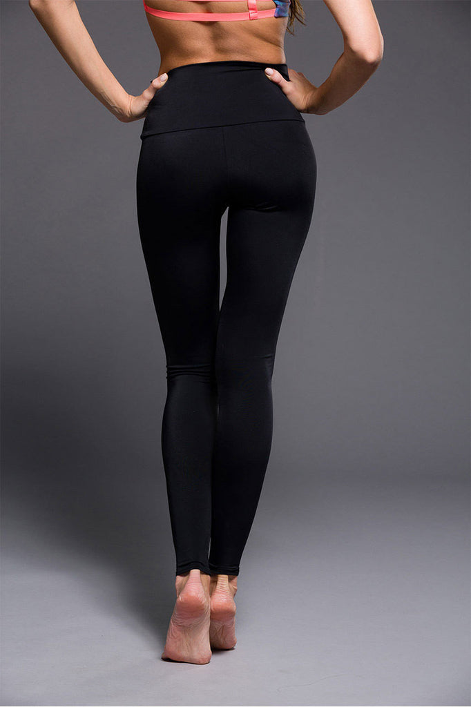 Onzie High Rise Legging