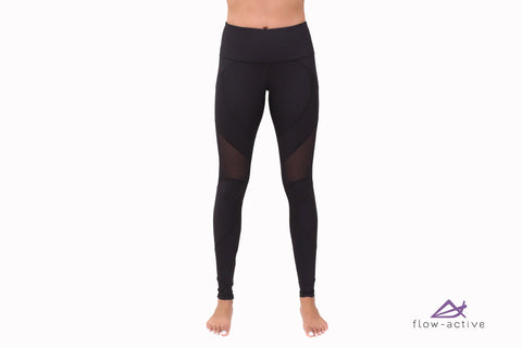 karma, Karma Danica Tight - FLOW-active