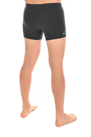 Tonic Mens Yoga Short