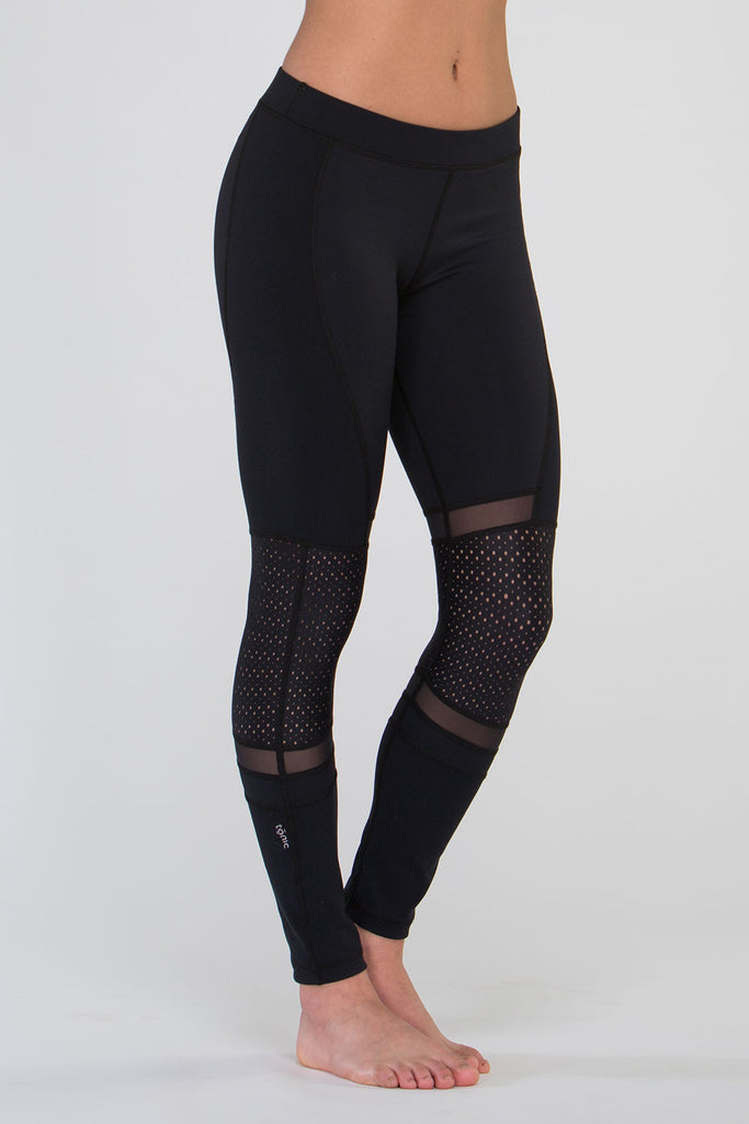 Tonic Stand Strong Legging