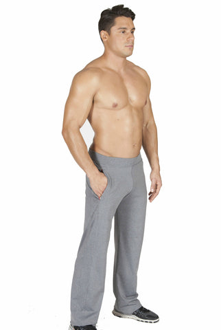 Strongbody Warm Up Pant