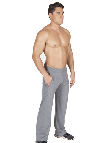 Strongbody Apparel, Strongbody Warm Up Pant - FLOW-active
