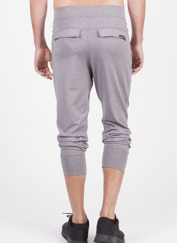 Strongbody Athletic Jogger