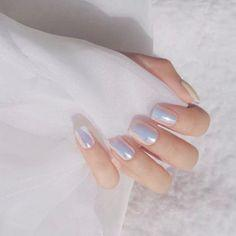 Nail Design - SourcesOfBeauty