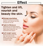 Day and Night Moisturizing Anti-Wrinkle  Lifting Youth Cream - SourcesOfBeauty