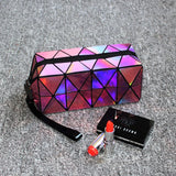 Women Makeup Bags Multifunction Travel Cosmetic Bag