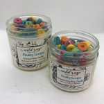Candle Fruit Loops 16oz