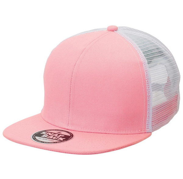 Be Kind - Pink Cap