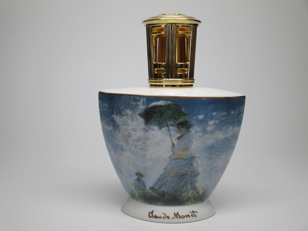 Lampe Berger Madame Monet