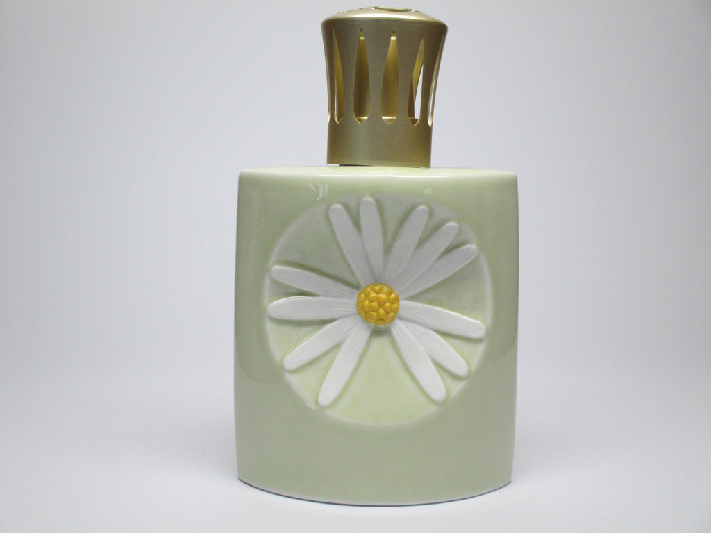 Lampe Berger Limoges Daisy