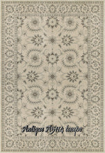 Load image into Gallery viewer, Antique A5114 taupe