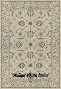 Antique A5114 taupe